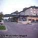 Holiday Inn Hotel And Suites Owatonna