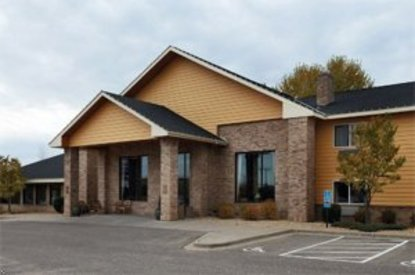 Americinn Of Oakdale Mn Saint Paul Deals See Hotel Photos Attractions Near Americinn Of