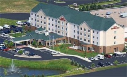 Hilton Garden Inn St Paul Oakdale Saint Paul Deals See Hotel Photos Attractions Near