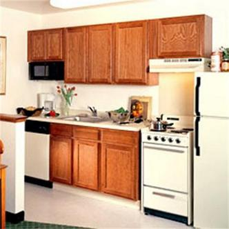 Towneplace Suites Eagan