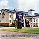 Holiday Inn Express Shakopee