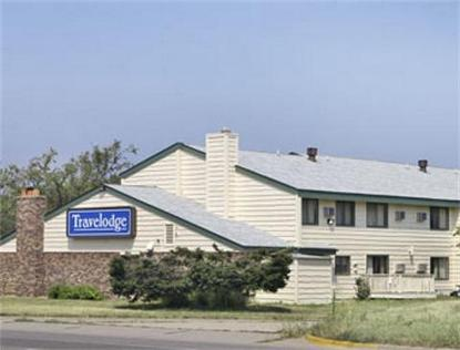 Shakopee Travelodge