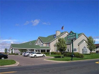 Country Inn And Suites By Carlson Stillwater