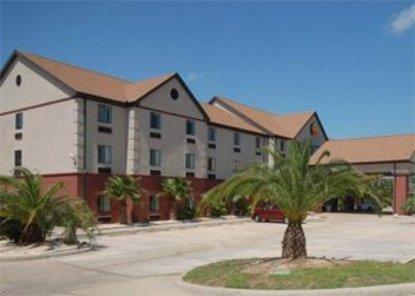 Comfort Inn Ocean Springs