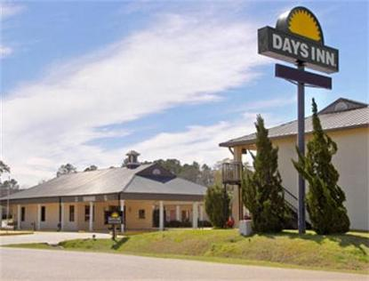 Brookhaven Days Inn
