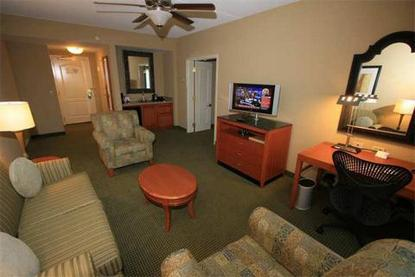 Hilton Garden Inn Hattiesburg Hattiesburg Deals See Hotel Photos Attractions Near Hilton