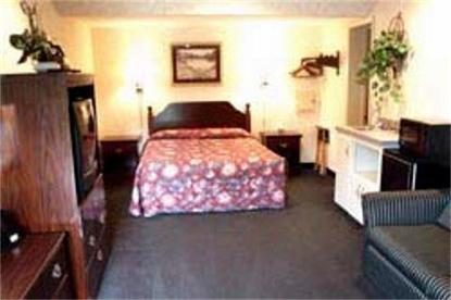 Howard Johnson Express Inn Hattiesburg Hattiesburg Deals
