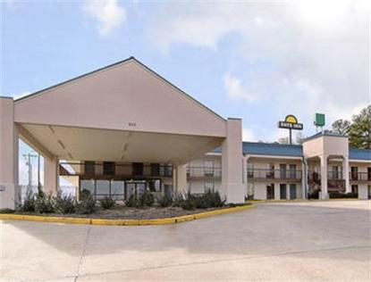Hernando Days Inn