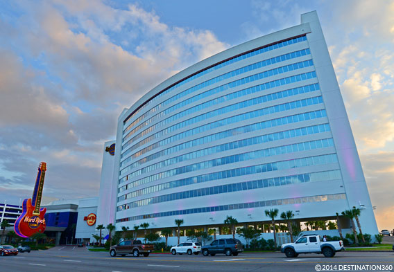 Resorts casino tunica mississippi 16