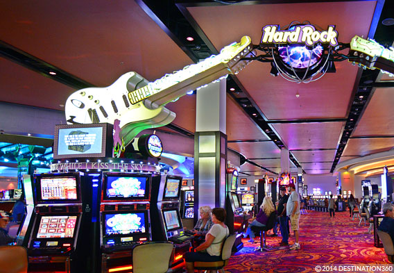 Hardrock casino boloxi casino club san antonio texas