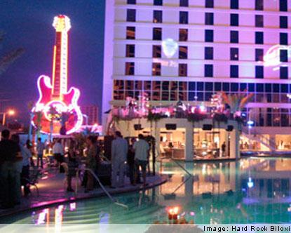 Casinos In Lake Tahoe Indian Casinos California