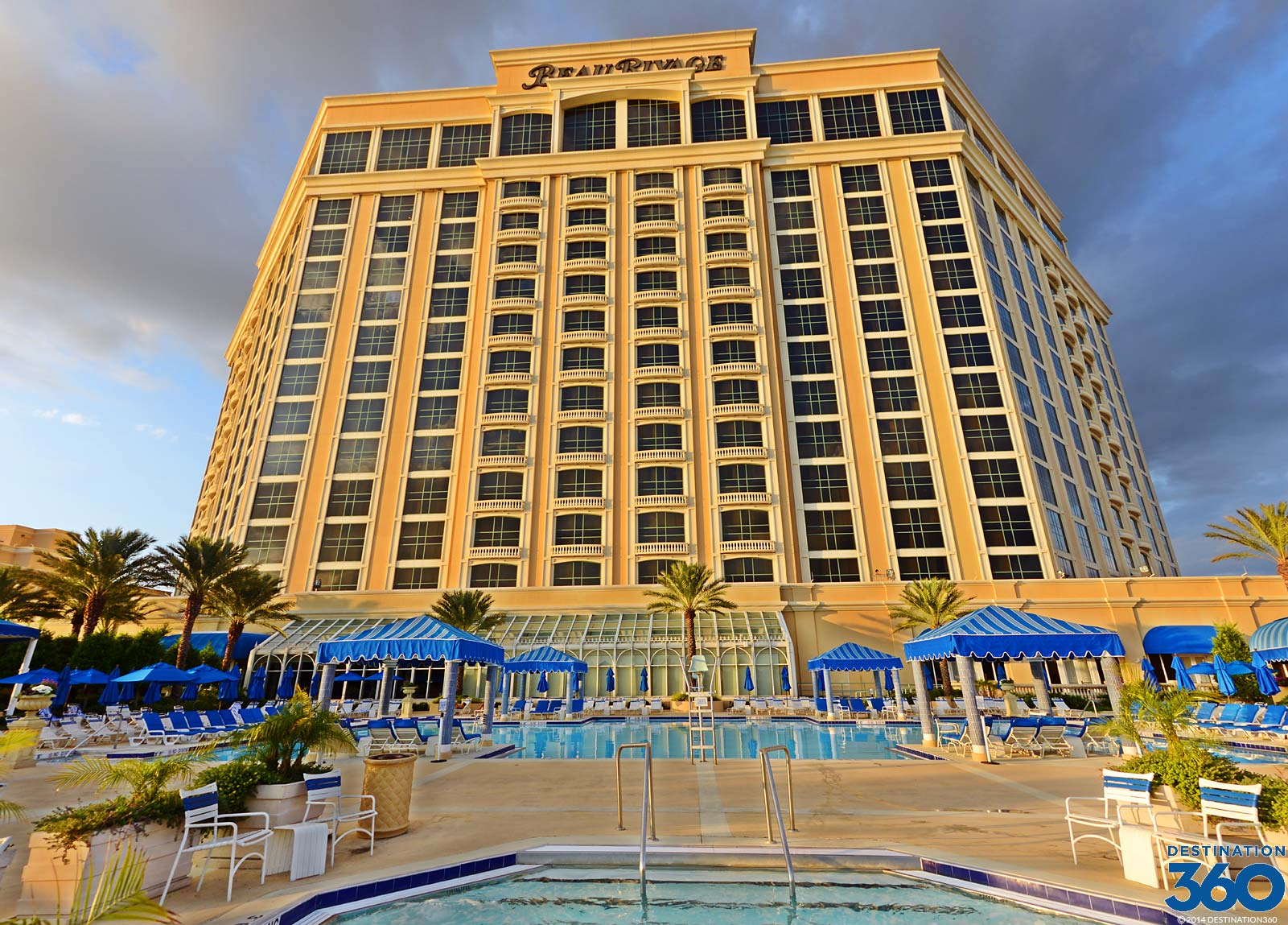 Mississippi Resorts Biloxi Mississippi Beach Resorts