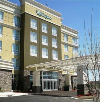 Holiday Inn Memphis Southaven Southaven Deals See Hotel Photos Attractions Near Holiday Inn
