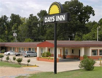 Days Inn Yazoo City