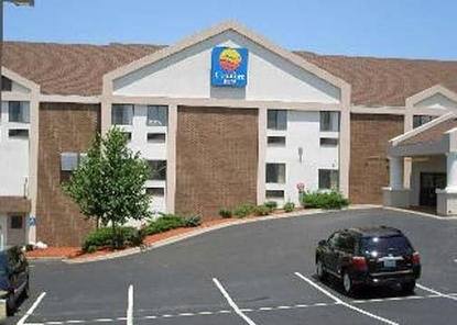 Comfort Inn Blue Springs