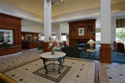 Hilton Garden Inn Independence Blue Springs Deals See Hotel Photos Attractions Near Hilton