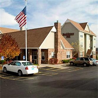 Residence Inn By Marriott Branson