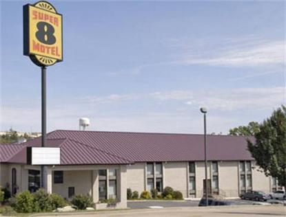 Super 8 Motel   Branson/Andy Williams Theatre Area