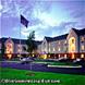 Candlewood Suites St Louis
