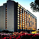 Doubletree Hotel & Conference Center St. Louis