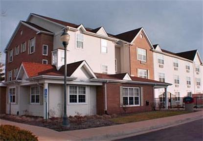 Townplace Suites Fenton
