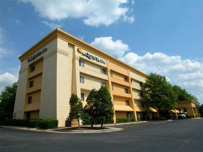 La Quinta Inn St. Louis/Hazelwood