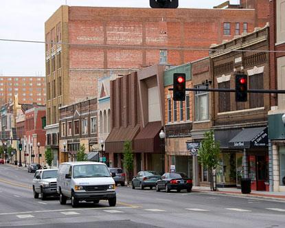 Joplin Missouri Joplin Mo Hotels