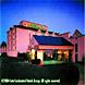 Holiday Inn Joplin