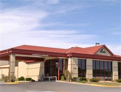 Joplin Days Inn