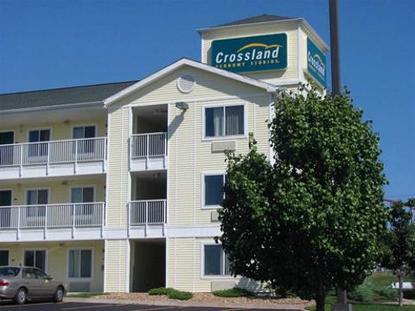 Hotels Kansas City Airport And Springfield Mo