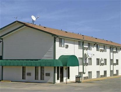 Super 8 Motel   Liberty/Ne Kansas City Area