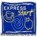 Holiday Inn Express Moberly, Missouri