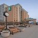 Embassy Suites Hotel St. Louis   St. Charles