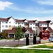 Residence Inn By Marriott St Louis O Fallon