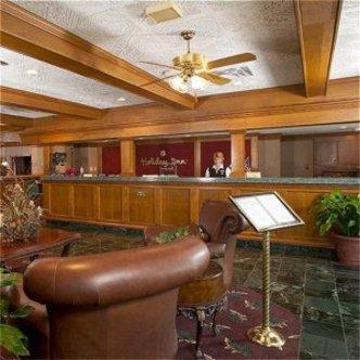 Holiday Inn Saint Louis South
