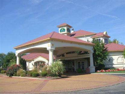 La Quinta Inn Westport