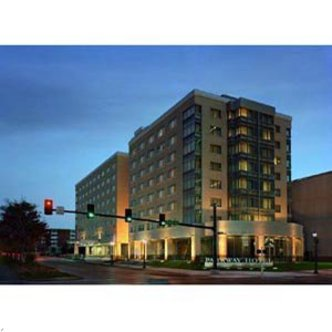Parkway Hotel Saint Louis Deals See Hotel Photos