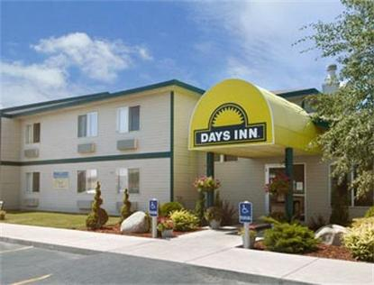 Billings Days Inn