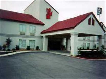 Red Roof Inn Billings