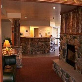 Microtel Inn And Suites Bozeman
