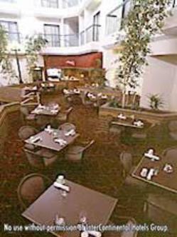 Holiday Inn Missoula Parkside