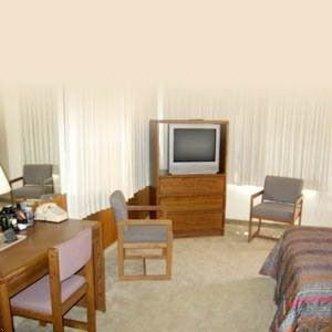 Budget Host Inn Geneva