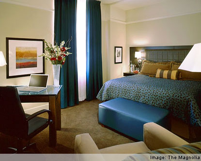 Cheap Motels In Omaha