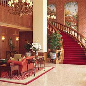 the cornhusker marriott hotel lincoln deals see hotel. Black Bedroom Furniture Sets. Home Design Ideas