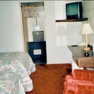 North Platte Country Inn