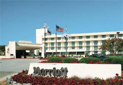 Marriott Omaha