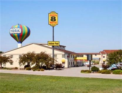 Super 8 Motel York York Deals See Hotel Photos