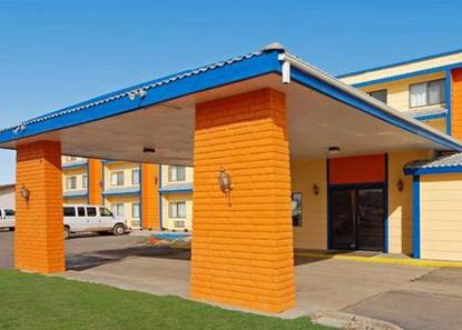 Comfort Inn Battle Mountain