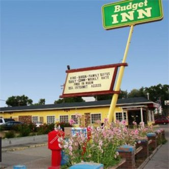 Budget Inn Elko Elko Deals See Hotel Photos
