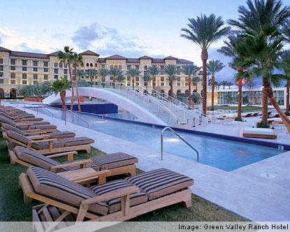 Henderson Hotels Cheap Hotels In Henderson Nevada